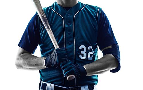 かつてプロ野球にあった希望枠と...